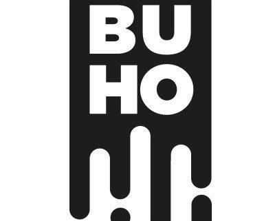 logo-buhomag