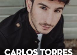 Carlos Torres - Decisión