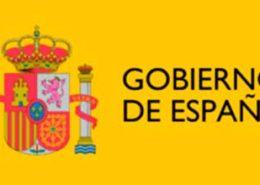 Logo_del_Ministerio_de_Sanidad,_Servicios_Sociales_e_Igualdad