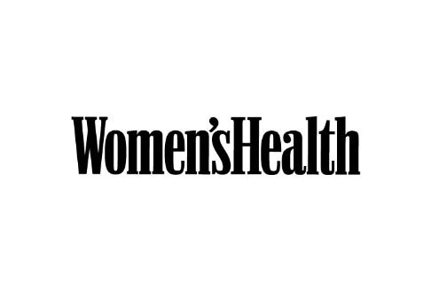 women_health_logo