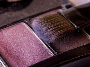 Los mejores coloretes para pieles no bronceadas