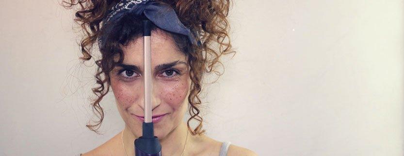 Básicos de maquillaje Junio 2019