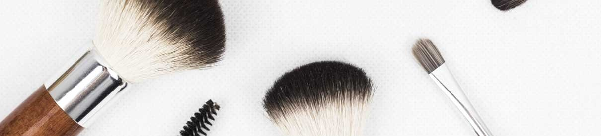 Curso de maquillaje Online gratis
