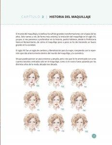 Página 79 Libro de Maquillaje Profesional