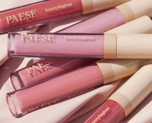 Paese Cosmetics opiniones productos