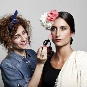 Clases de maquillaje online