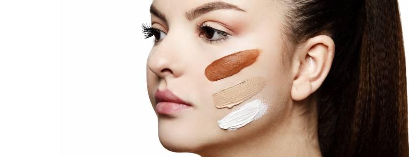 ¿Cómo puedo conocer mi subtono de piel?