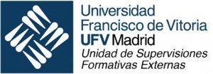 logo USFE FORMACIONES EXTERNAS